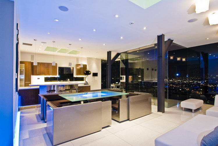 Best Of Interior Design And Architecture Contemporary Property With