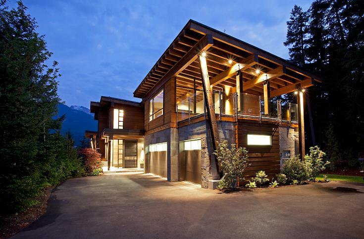 canada luxury home design home decor home depot home